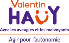 Asssociation Valentin Hauy