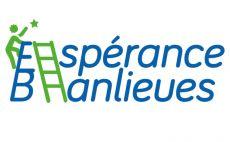 Fondation Espérance Banlieue